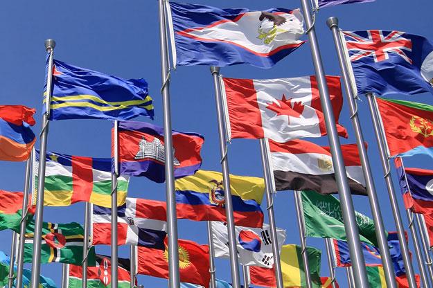 drapeaux_mondiaux