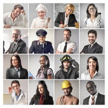 Breaking News: Quebec Announces Allocation For Skilled Worker Program
